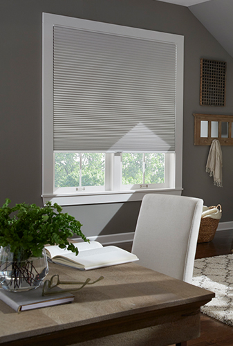 Texton Window Fashions for sale at Advanced Carpet & Interiors